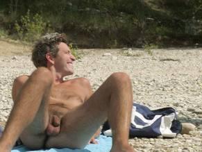 Celeb Nude Sex With Stranger Photos