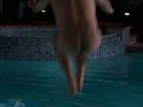 Enrico colantoni nude