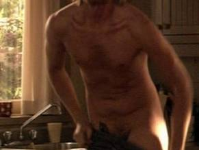 eric lively nude