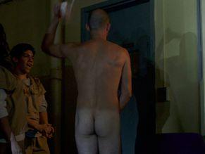 Hot Nick Sandow Nude Jpg