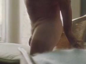 Franco nero nude