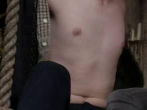 freddie highmore nude