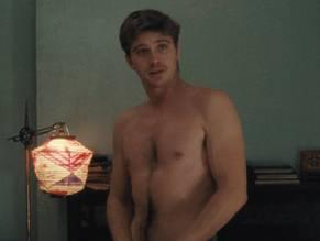 Celeb Viggo Mortensen Nude Photos Gif