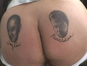 Nude Gerard Butler Nude Scene Jpg