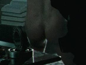 Swimsuit Terry Reynolds Nude Photos