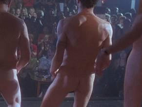 Celebrity Connor Jessup Naked Scenes