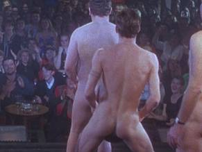 Sexy Connor Jessup Naked Gif