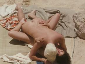 Admin recommends Carmen Cruz Nude Blond Transsexual
