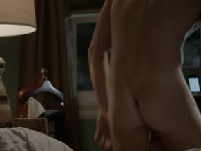 Mcdorman naked jake Murphy Brown's