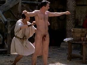 See james purefoy nude
