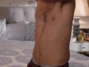Attractive Jason Bateman Naked Pics