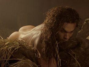 Conan The Barbarian Nude Scenes