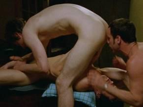 Shortbus nude scenes