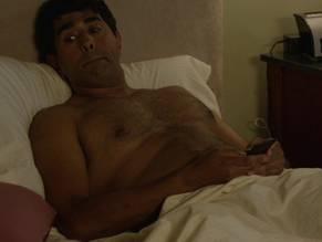 Naked Steve Lemme Nude HD