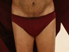 Kasey and October nude gymnastics
