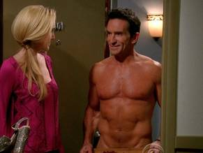 Happens. Naked jeff probst nude was