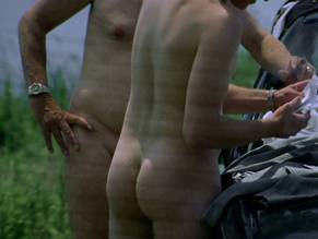 Joaquin Phoenix Nude Mobile Optimised Photo For Android Iphone