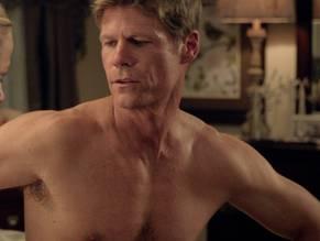 nude naked gretsch Joel