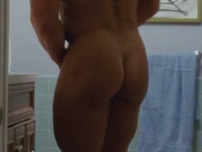 cena naked photos John