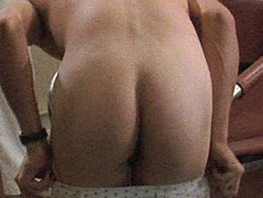 Adult amateur home video wife
