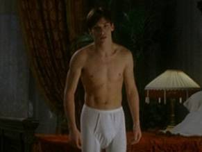 Rhys naked jonathan meyers Penis Inc