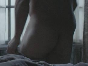 Celebrity Josh Harnette Naked Pic