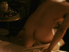 Boobs Josh Harnette Naked Photos