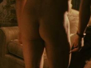 Josh hartnett butt naked