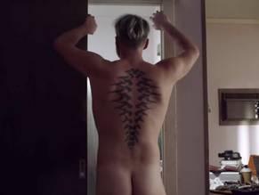 Superstar Julian Michael Nude Scenes