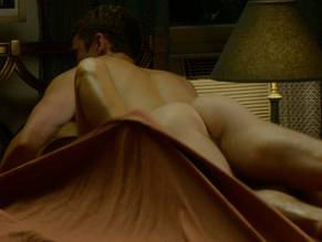 justin timberlake naked ass