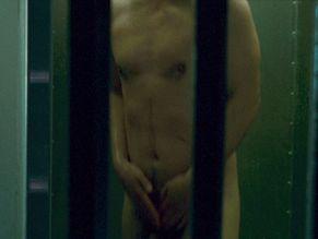 Naked Keanu Reves Naked HD