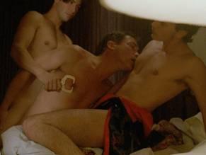 Nude bathing in aruba
