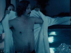 Celeb Reeves Nude Photos