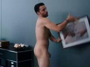 Ken duken nude