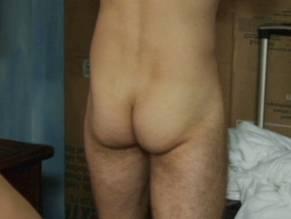 Bikini Benjamin Salisbury Nude Png