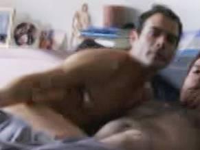 Malika sharawat nude pics