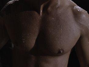 goss naked Luke
