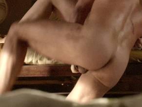 Bennett naked manu STEPHEN AMELL,