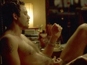the cut Mark nude in ruffalo