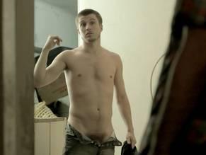 Celebrity sex scene brad pitt and helena bonham carter fight club 3