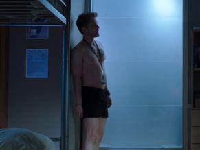 Czuchry naked matt Matt Czuchry's