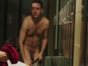 Nude of boardwalk empire season 1 - 2 part 3