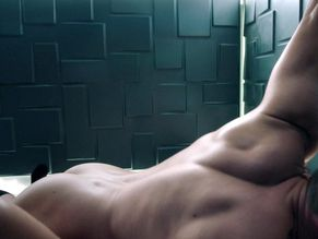 Matt Lauria Naked