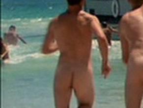 Finest Mel Gibson Naked Photos