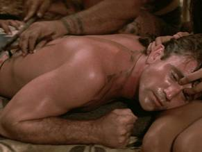 Ideal Mel Gibson Naked Scenes