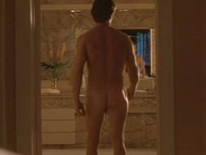 Something also naked michael douglas photos topic This