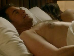 sex photos of micheal weatherly