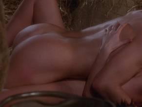 Clips porno arcilla aiken desnudo