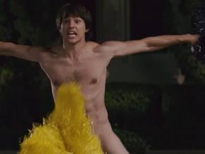 Nude Mardi Gras Nude Clip Photos