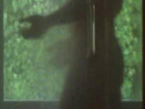 Finest Naked Nicholas Cage Jpg
